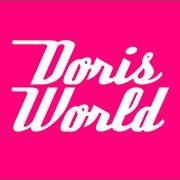 Doris   Dorisworld