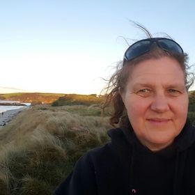 Linda Agnew