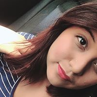 Jocelyn Arellano