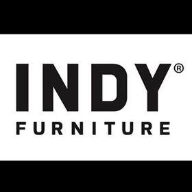 INDY Furniture UK - Bespoke Industrial Design