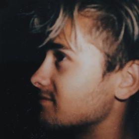 Mathias Hagane