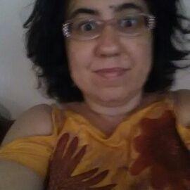 Marcella Mocci Concas