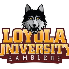 Loyola Ramblers