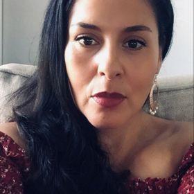 Isabel Ravai