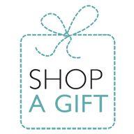 Shop A Gift