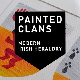 Painted Clans