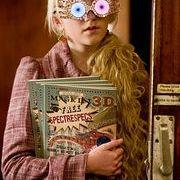 Kübra Dumbledore