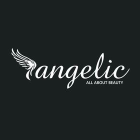 angelic all about beauty