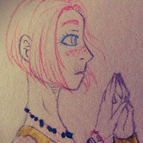 Lara Cupid
