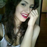 Alicia Lopez