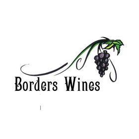 Borders Wines