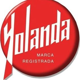 www.yolanda.es