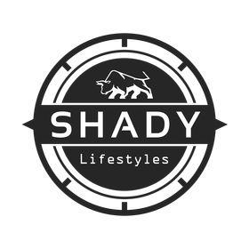 Shady Lifestyles