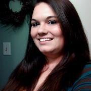 Kelsey Trimble