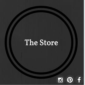The Store.
