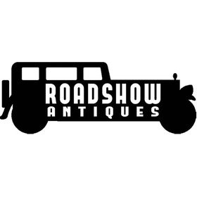 Roadshow Antiques