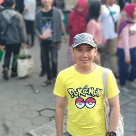 Rossy Bm Ogotan