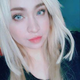 Allyson Canterbury