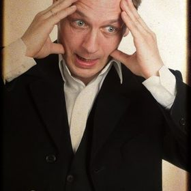 Oleg Lytkin