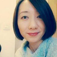 Kiki Jiang