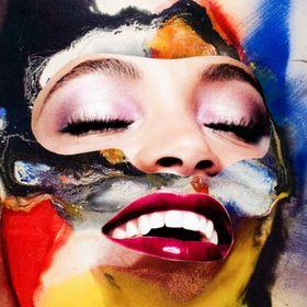 Luxphotopress | Queer Virtual Art Studio