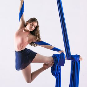 Allie McIntyre