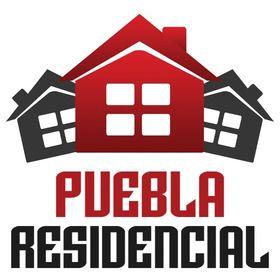 Puebla Residencial