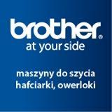 Maszynybrother.pl