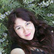 Gladys Pinto Fuentes