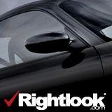 Rightlook.com