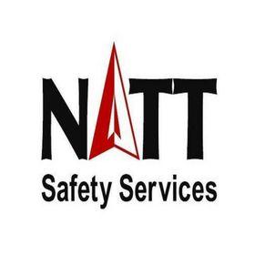 NATT Safety Services