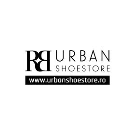 Urban Shoestore