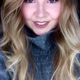 Nadine Olsen