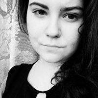 Karina Gorunova