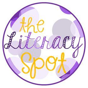 The Literacy Spot