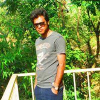 Atul Vashisth