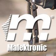 Malektronic