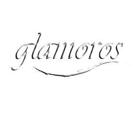Glamoros