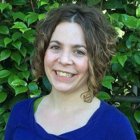 Elizabeth   Worth Writing For   Kids & Parenting Tips for Moms