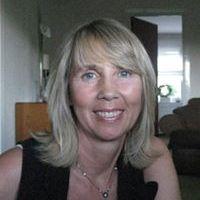 Marie Ohlsson