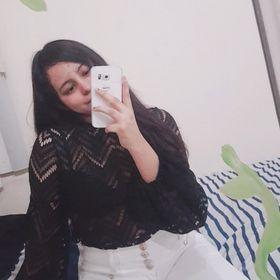 Danna González