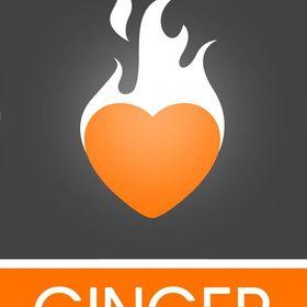 Hot For Ginger