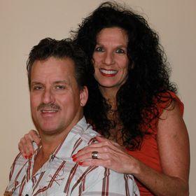 Shirley & Dave Bedard