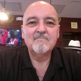 Reynaldo Méndez
