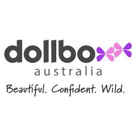 Dollboxx
