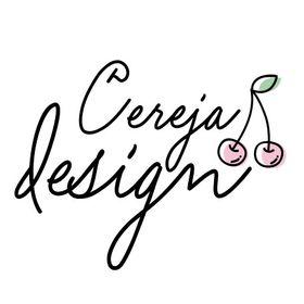 Cereja Design