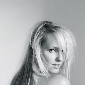 Anne-Christine Rieger
