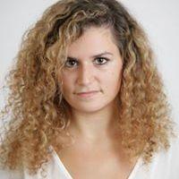 Caroline Benzaki