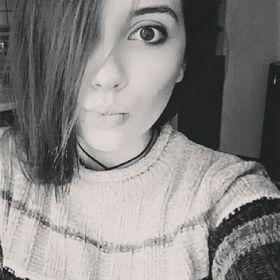 Georgiana Preda