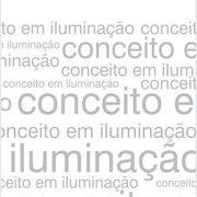 Illuminato Conceito